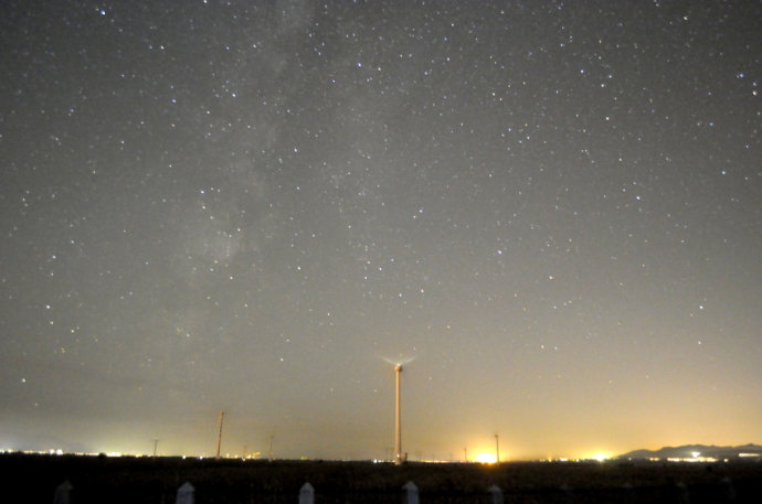 windmill_under_the_star